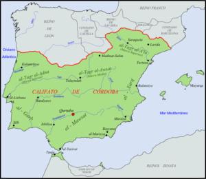Califato_de_Córdoba-1000