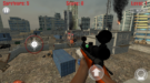 sniper-shooter-zombie-vision-gameplay-3