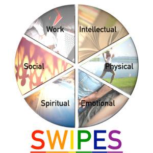 swipes.001
