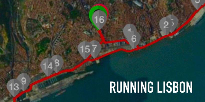 running.001
