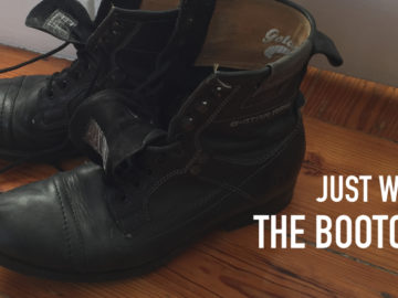 boots.001
