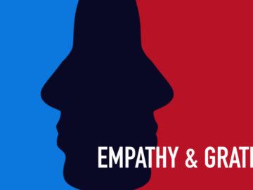empathy19.001