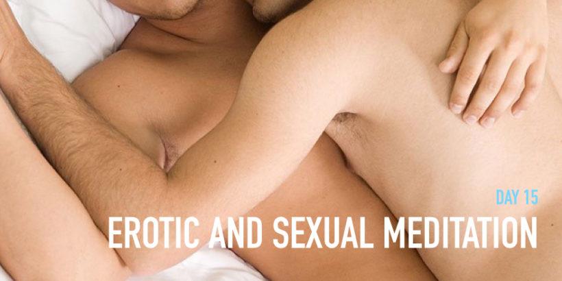 erotictop.001