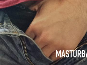 masturbation.001