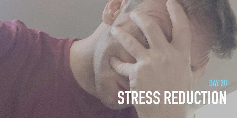 stress.001