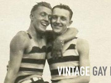 vintageTOP.001