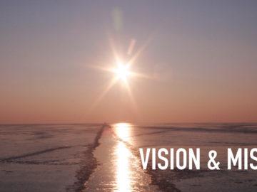 visiontop.001