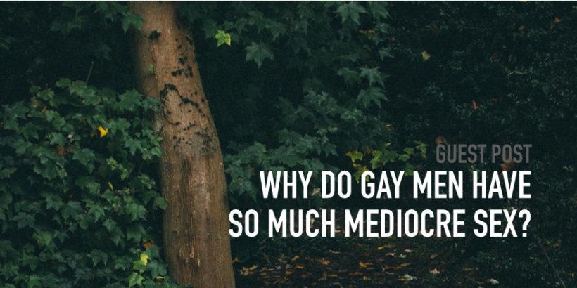 mediocre.001