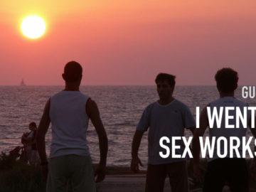 sexws.001
