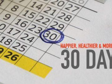 30days.001