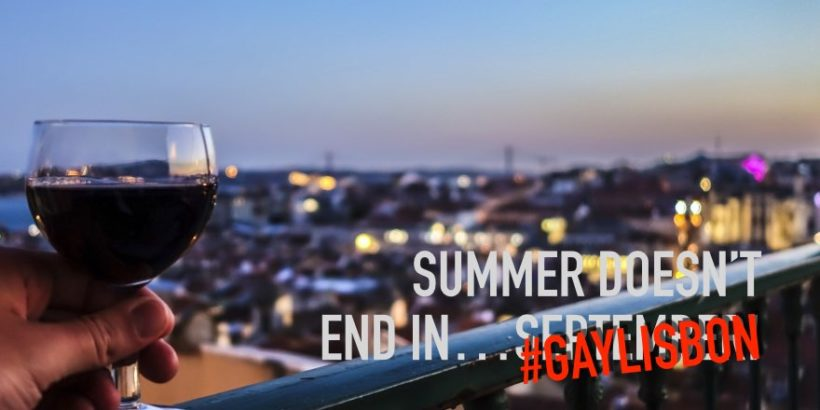summer.001