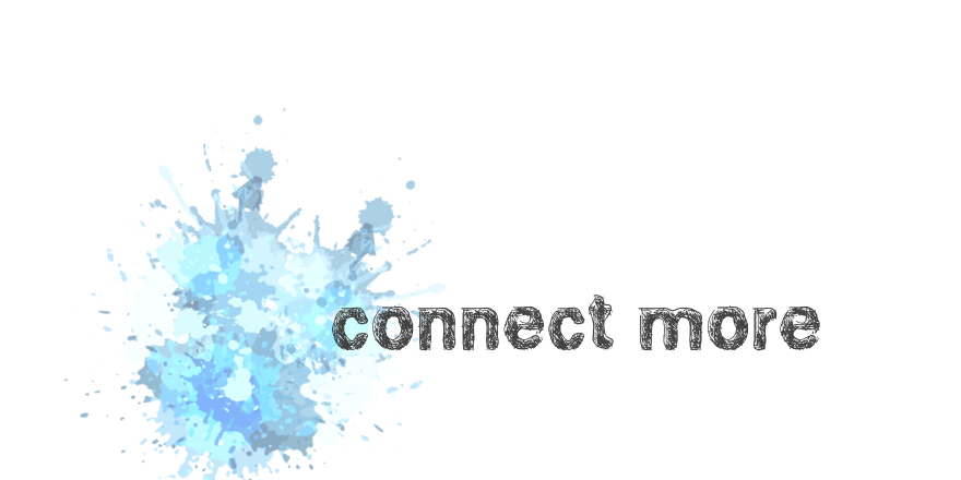 connect.001