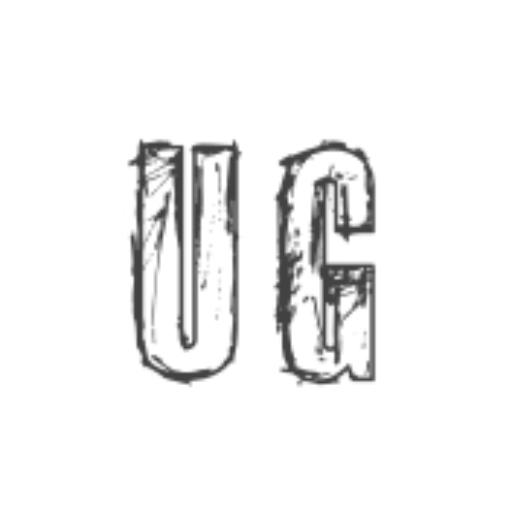 cropped-logo2018.png